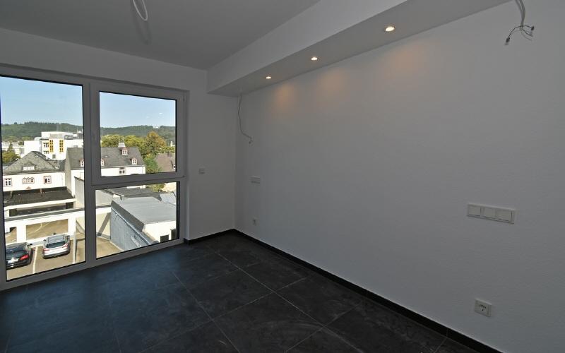 wohnung mieten 3 zimmer 90 m² trier foto 4