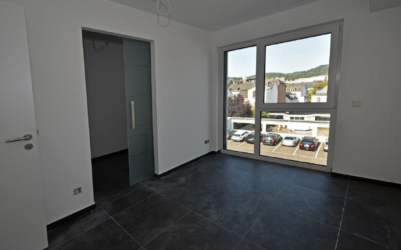 wohnung mieten 3 zimmer 90 m² trier foto 3