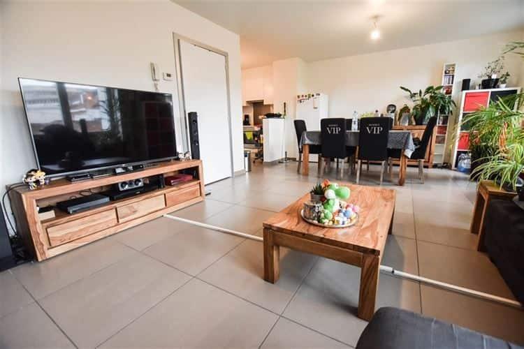 acheter appartement 0 pièce 74 m² mouscron photo 4