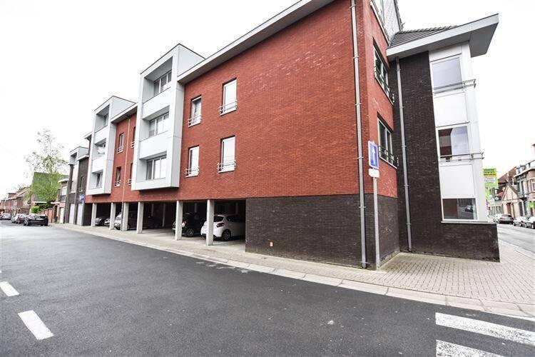 acheter appartement 0 pièce 74 m² mouscron photo 1