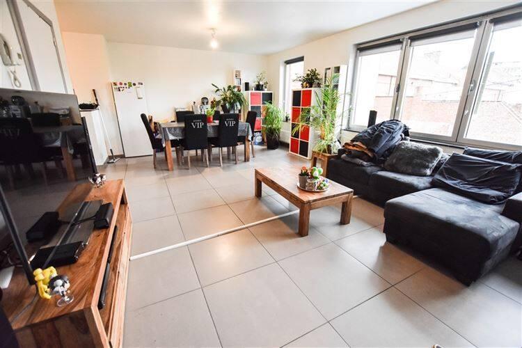 acheter appartement 0 pièce 74 m² mouscron photo 3
