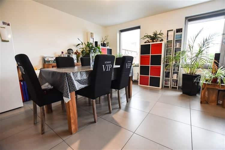 acheter appartement 0 pièce 74 m² mouscron photo 6
