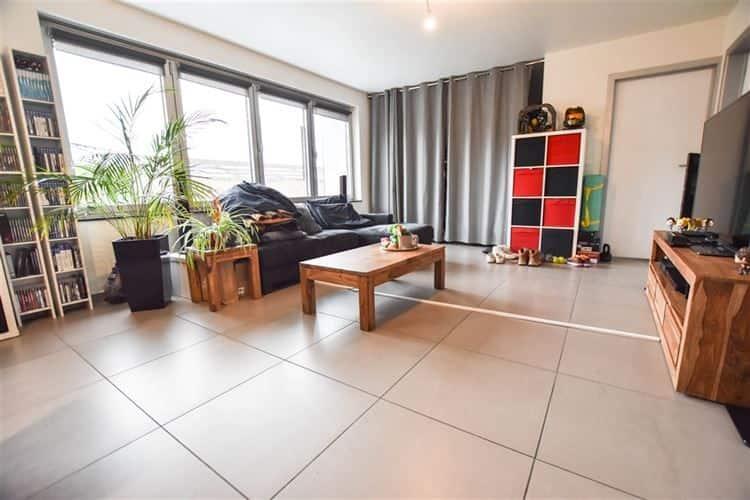 acheter appartement 0 pièce 74 m² mouscron photo 2