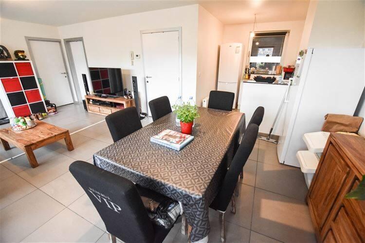 acheter appartement 0 pièce 74 m² mouscron photo 5