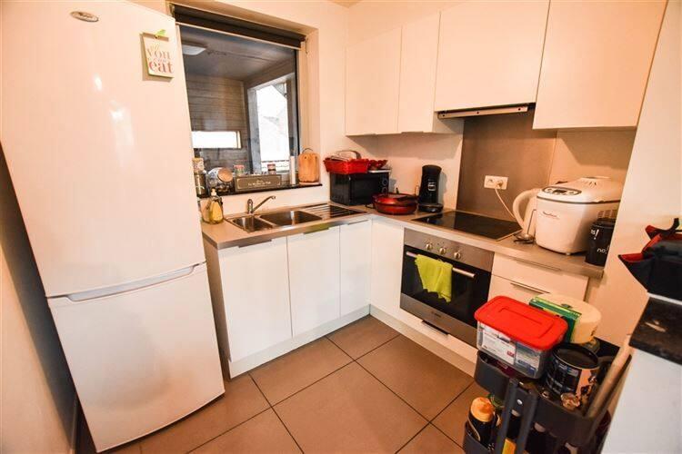 acheter appartement 0 pièce 74 m² mouscron photo 7