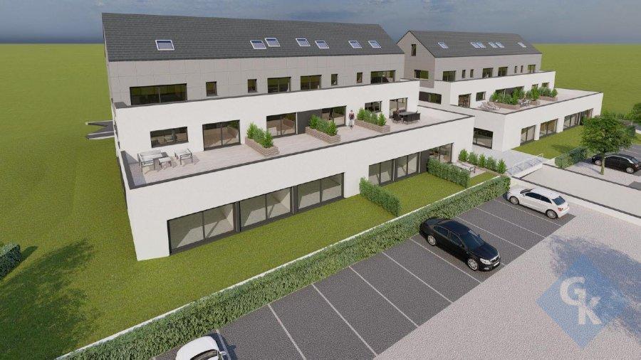 acheter appartement 2 chambres 84.63 m² weiswampach photo 3