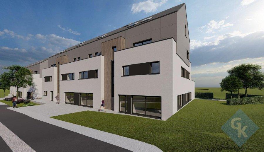 acheter appartement 2 chambres 84.63 m² weiswampach photo 1