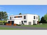 Einseitig angebautes Einfamilienhaus zum Kauf 5 Zimmer in Wincheringen - Ref. 5137038