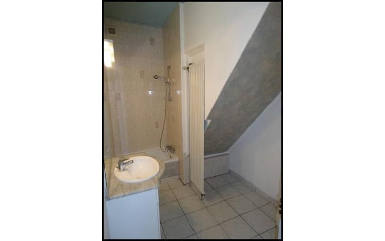louer maison 0 pièce 70 m² mons photo 5