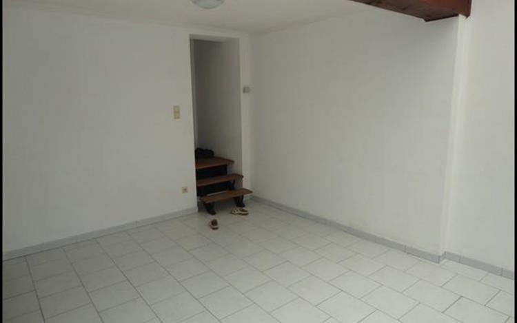 louer maison 0 pièce 70 m² mons photo 7