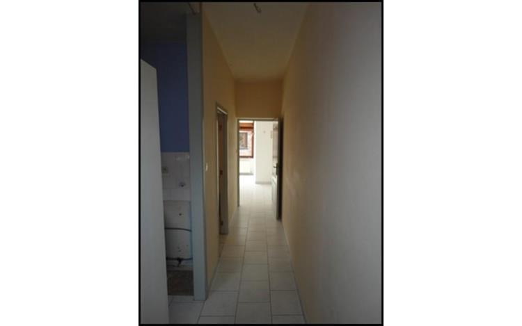 louer maison 0 pièce 70 m² mons photo 2