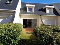Maison à vendre F2 à Merlimont - Réf. 4694670