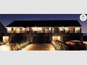 Semi-detached house for sale 3 bedrooms in Nospelt - Ref. 6734478