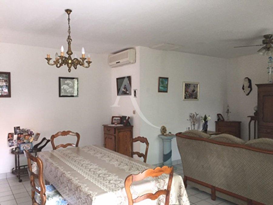 acheter maison 4 pièces 92 m² longeville-sur-mer photo 5