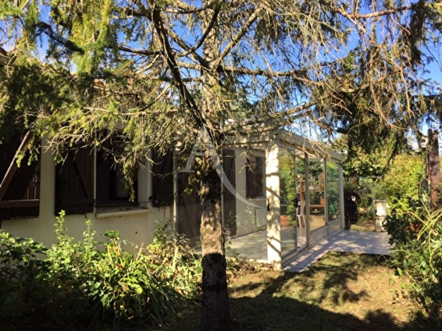 acheter maison 4 pièces 92 m² longeville-sur-mer photo 2