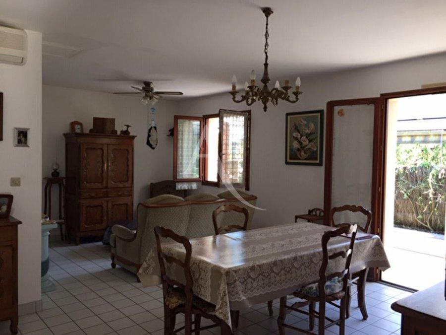 acheter maison 4 pièces 92 m² longeville-sur-mer photo 3