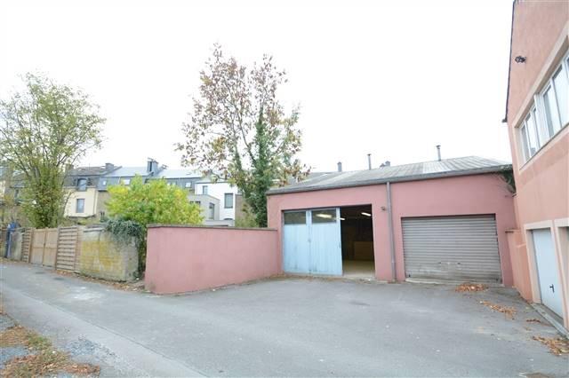 acheter garage-parking 0 pièce 90 m² arlon photo 1