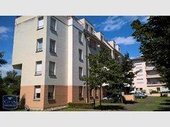 Appartement à louer F2 à Strasbourg - Réf. 5038734