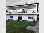 Wohnung zur Miete 3 Zimmer in Königswinter - Ref. 7139982