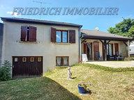 Maison à vendre F5 à Ligny-en-Barrois - Réf. 6435726