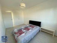Appartement à louer F2 à Strasbourg - Réf. 6570894