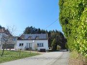 Einseitig angebautes Einfamilienhaus zum Kauf 7 Zimmer in Nonnweiler - Ref. 5129102