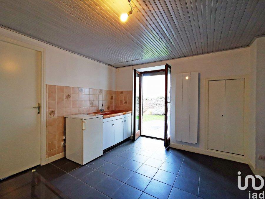 acheter maison 7 pièces 200 m² sarrebourg photo 5