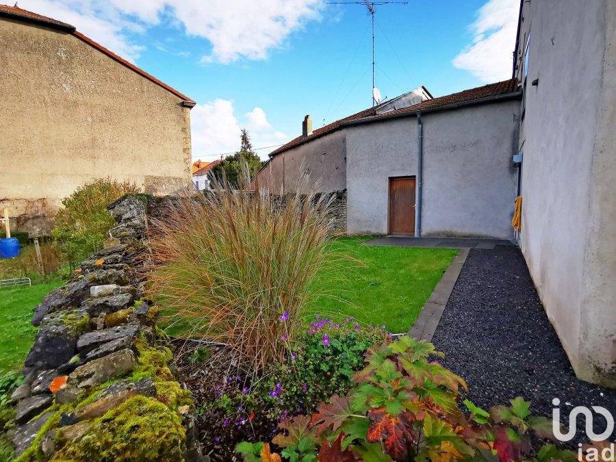 acheter maison 7 pièces 200 m² sarrebourg photo 2