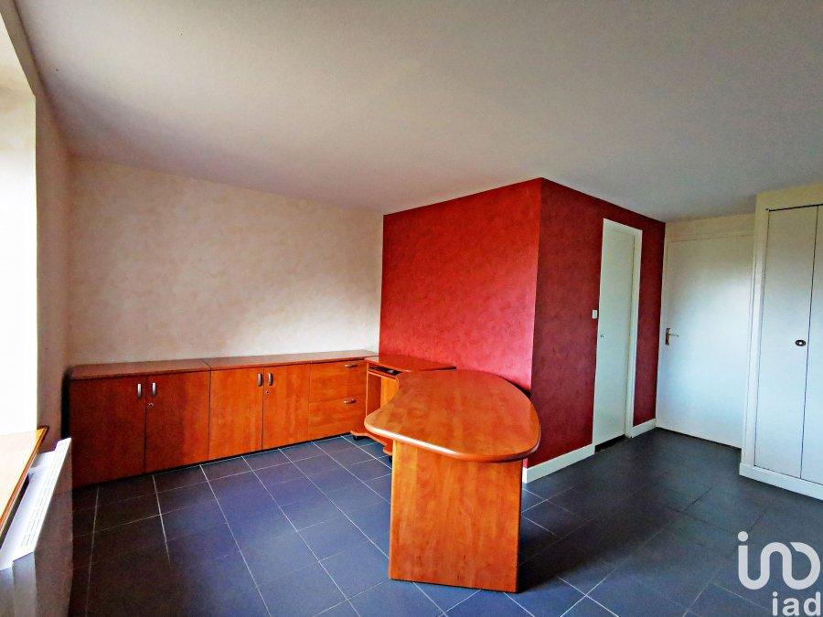 acheter maison 7 pièces 200 m² sarrebourg photo 3