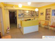 Ladenfläche zur Miete in Irrel - Ref. 6661006