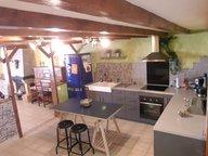 Maison mitoyenne à vendre F5 à Bouligny - Réf. 6468494