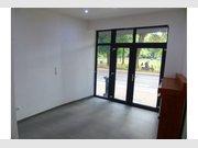 Business for rent in Differdange - Ref. 6673294