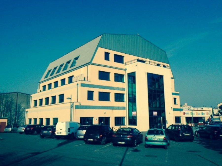 louer bureau 0 pièce 1266 m² woippy photo 1