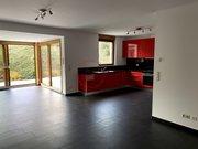 Wohnung zur Miete 2 Zimmer in Schengen - Ref. 7000974