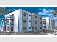 Appartement à vendre F2 à Cosnes-et-Romain - Réf. 7197582