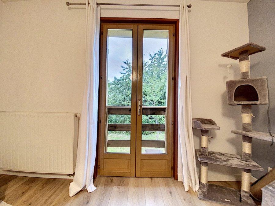 acheter appartement 3 pièces 84.22 m² mexy photo 5