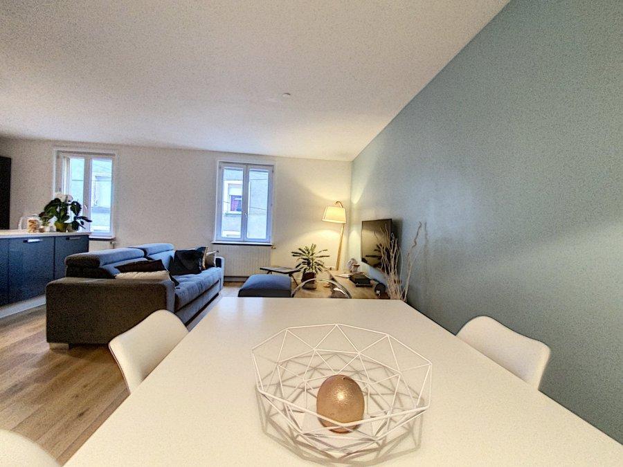 acheter appartement 3 pièces 84.22 m² mexy photo 2