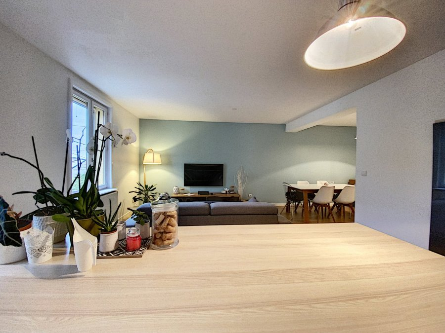 acheter appartement 3 pièces 84.22 m² mexy photo 1