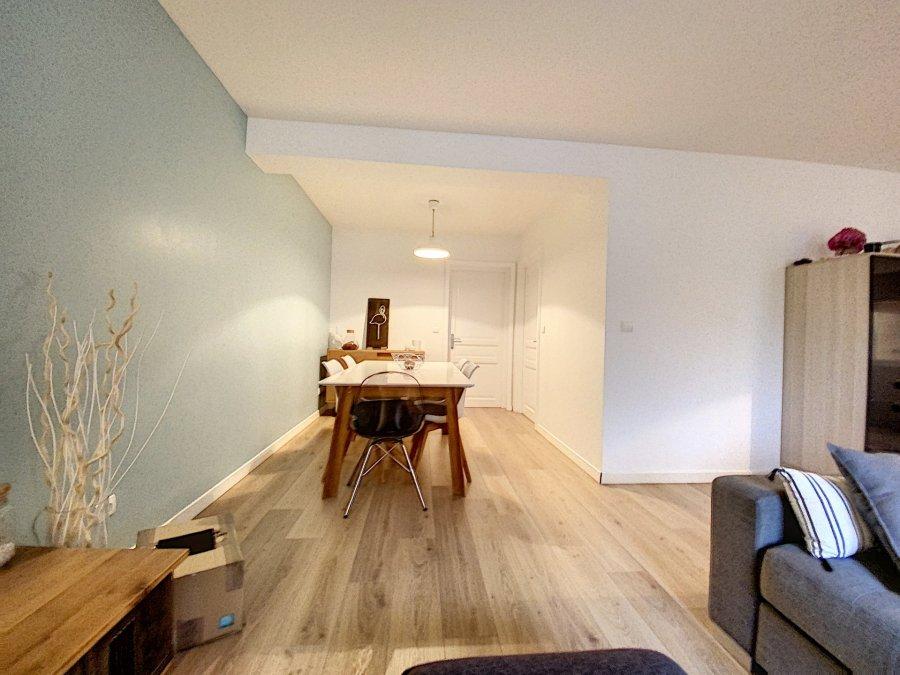 acheter appartement 3 pièces 84.22 m² mexy photo 3