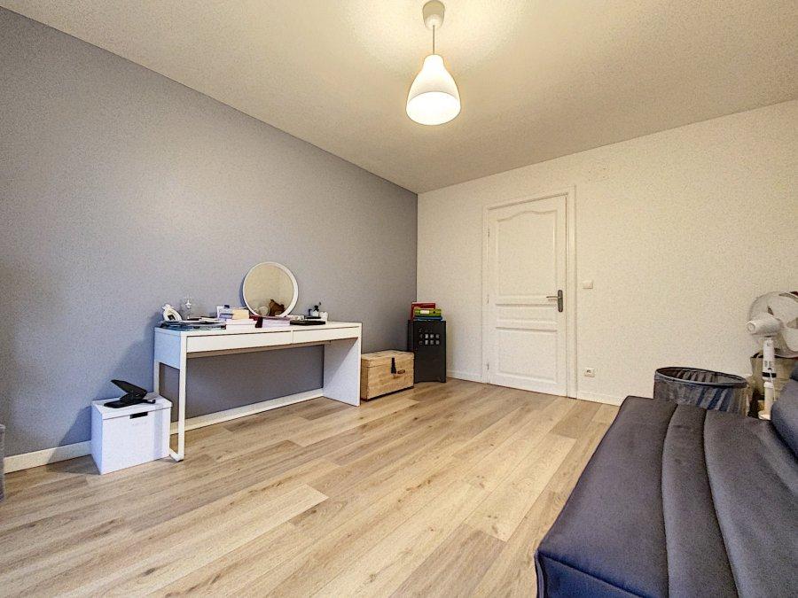 acheter appartement 3 pièces 84.22 m² mexy photo 4