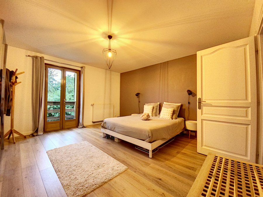acheter appartement 3 pièces 84.22 m² mexy photo 6