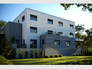 Maison à vendre 4 Chambres à Wiltz - Réf. 7074702