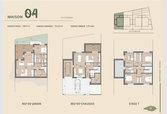 Maison à vendre 4 Chambres à Wiltz (LU) - Réf. 7074702