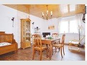 Doppelhaushälfte zum Kauf 7 Zimmer in Irsch - Ref. 6169742