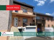 Maison à vendre 4 Pièces à Mettlach - Réf. 7226510