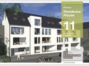 Résidence à vendre à Clervaux - Réf. 6116494