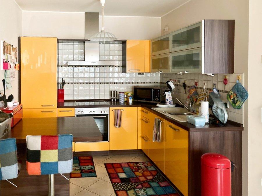 wohnung kaufen 2 schlafzimmer 89 m² colmar-berg foto 5