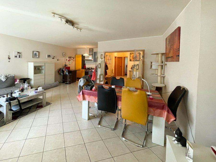 wohnung kaufen 2 schlafzimmer 89 m² colmar-berg foto 6