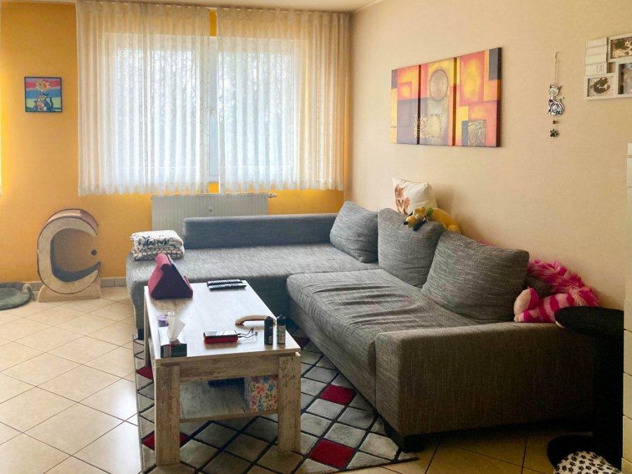wohnung kaufen 2 schlafzimmer 89 m² colmar-berg foto 4