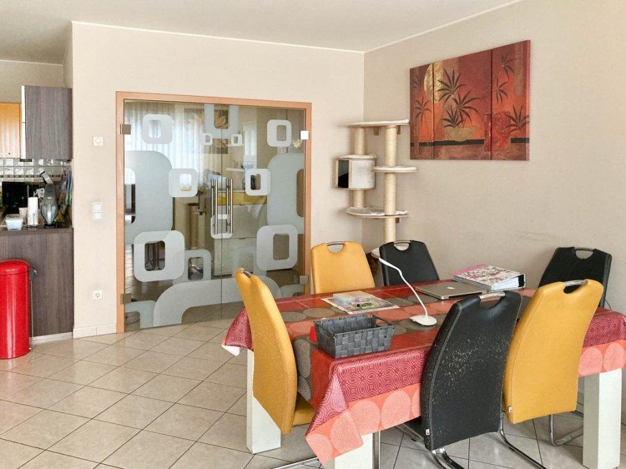 wohnung kaufen 2 schlafzimmer 89 m² colmar-berg foto 3